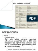Clase Historia Virus 2019