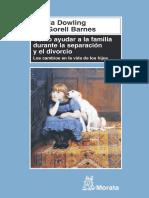 Como ayuda a la familia durante el divorcio.pdf · versión 1.pdf