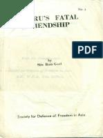 11. Nehru s Fatal Friendship.pdf