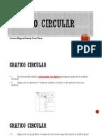 Grafico Circular
