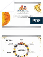 Brochure AB - Lubricantes - Filtros.pdf