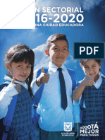 PLAN SECTORIAL 2016-2020 WEB 30082017.pdf