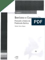 Iberografias_N. 1_1-16