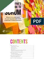 Exec_Guide_to_Scrum.pdf