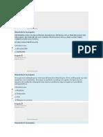 Preguntas de evaluacion deportiva.docx