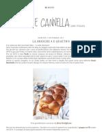 La Brioche 4 e quattr'8  Anice e Cannella.pdf