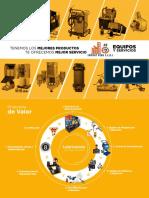 Presentación Equipos & Servicios - AB IMPORT.pdf