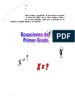 MduloEcuaciones.doc
