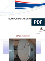 03. Laboratorios y Equipos Para Iluminacion - Pedro Nel Romero