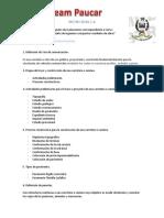 Evaluacins Resueltas - Curso Residente y Asistente.