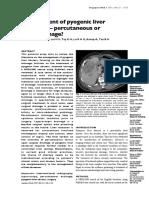 abcess liver.pdf