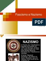 Fascismoenazismo 110619174253 Phpapp01 (1)