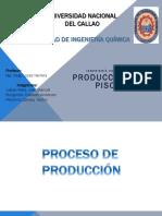 Juarez-murgueitio-palomino_trabajo Final Ingeniería Económica