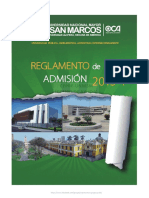 Prospecto SM 2015 I.pdf