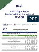 Analista Judiciário – Área Judiciária_TJDFT_DF_2015.pdf