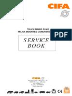 Check book (GB).pdf