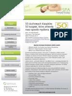 50_duchowych_klasykow_50_ksiazek_ktore_zmienily_nasz_sposob_myslenia_50duch.pdf