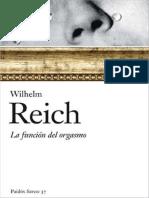la_funcion_del_orgasmo_wilhelm_reich_booksmedicos.org.pdf
