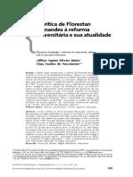 25398-81632-1-PB.pdf