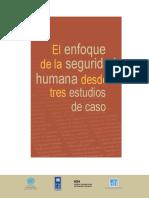 seguridad humana ONU.pdf