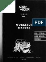 Manual Land Rover Serie 1_pesquisavel