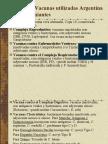 Plan de Vacunacion Curso IRAC