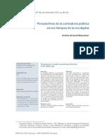 Visión Contable - Perspectivas de La Contaduría Pública en La Era Digital.pdf Tema 6
