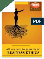 Business Ethics.pdf