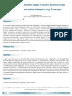 335-12202-1-PB.pdf
