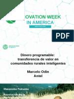 Marcelo Odin.pdf