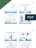 1.Generalidades Anatómicas y Generalidades Del Sistema Esqueletico