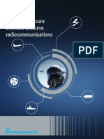 AirborneComs_fly_en_5215-2343-62_v0200