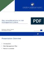 presentation-key-considerations-risk-management-plans-maarten-lagendijk_en.pdf