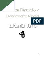PDOT-JAMA-2015-2019.pdf