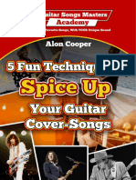 5-Techniques-to-Spice-Up-Your-Cover-Songs.pdf