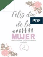8 de Marzo.pdf