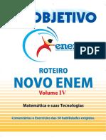 4. MATEMÁTICA.pdf
