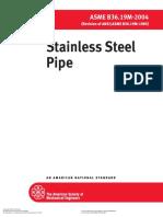 Stainless Steel Pipe (ASME B36.19M - 2004).pdf