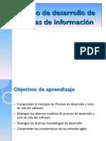 1Proceso de Desarrollo.pptx