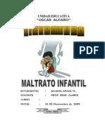 60443780 Monografia de Maltrato Infantil
