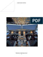 AIRBUS A320 SYSTEMS REVIEW.pdf