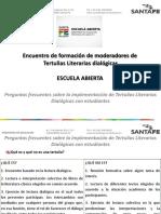 TDL-PreguntasFrecuentes