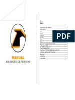 Guia para aquisição de terrenos.pdf