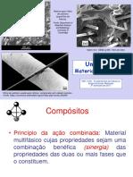 COMPOSITO USP.pdf