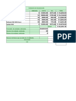 BIMESTRAL DE INFORMATICA GRADO 10 A LISETH UREÑA COD 46 2019 (4).xlsx