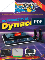 jogos80-20