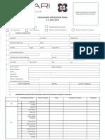Scholarship-Application-Form.pdf