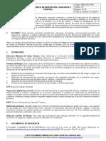 Pm02 Ivc Pr01 v18 Invima