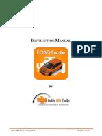 help-eobd-facile.pdf