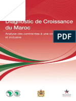 diagnistic.pdf